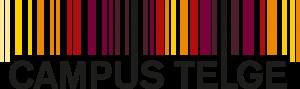 CampusTelge - logotyp