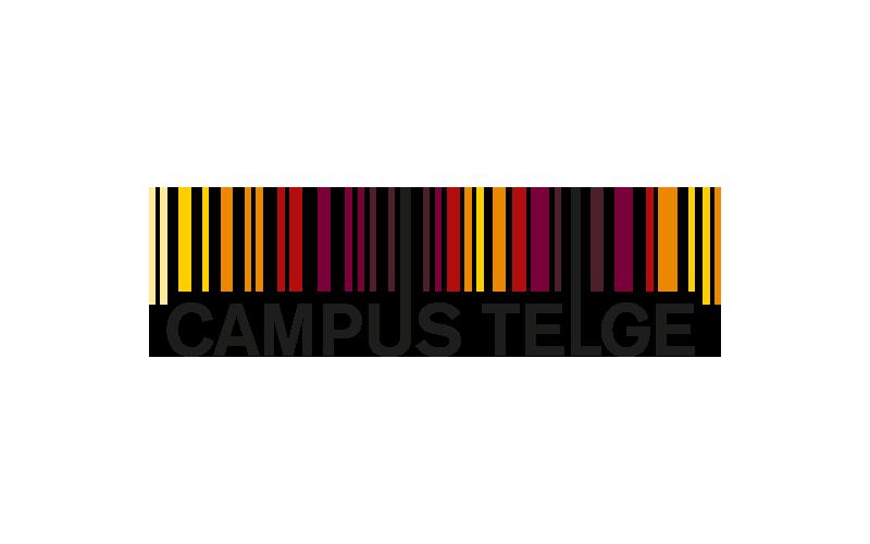 Campus Telge - logotyp